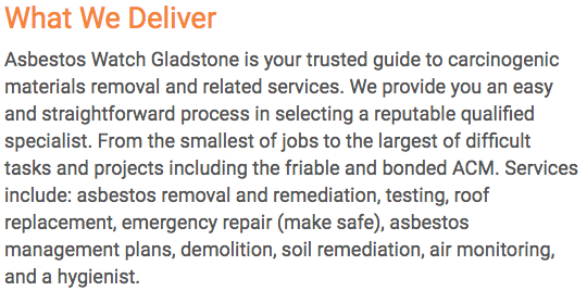 about-gladstone-whatwedeliver