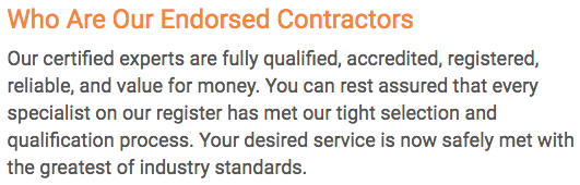about-gladstone-whareourendorsedcontractors