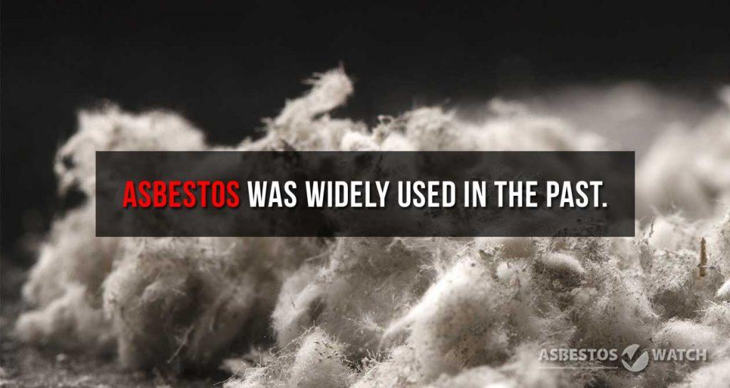 asbestos removal Gladstone