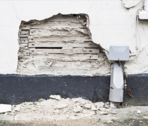asbestos-removal-Brisbane